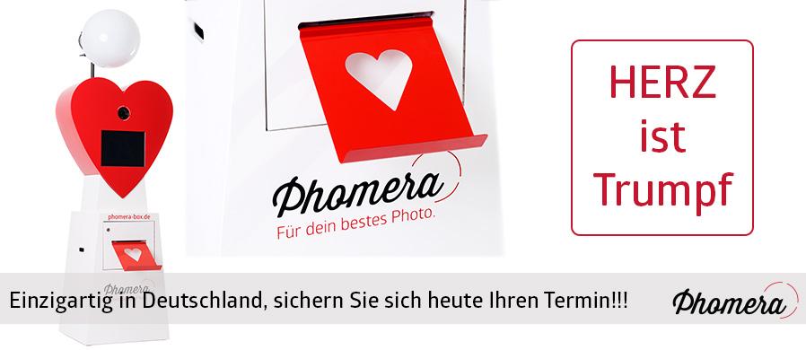 Herzbox von Phomera