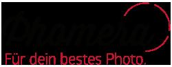 Phomera®-Box | Fotobox mieten oder kaufen
