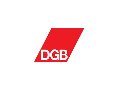 DBG Bundesvorstand