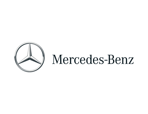 Phomera bei Mercedes