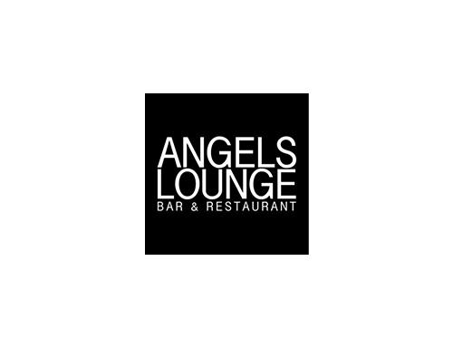 Phomera & Angels Lounge Bochum