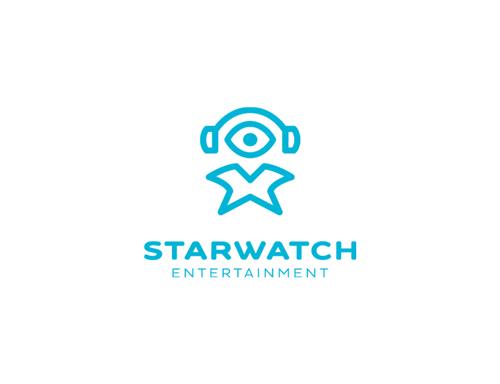 Phomera_Starwatch