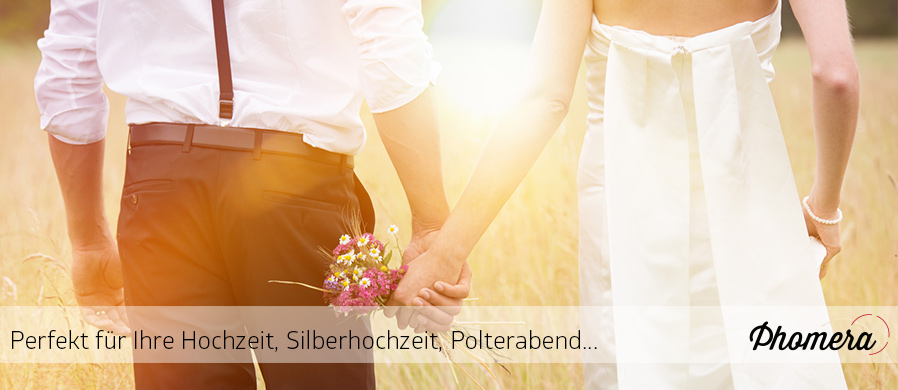 Hochzeit Fotobox Mieten Phomera Box Fotobox Mieten Oder Kaufen